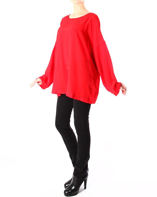 женская джинсы M Missoni, сезон: зима 2013/14. Купить за 5600 руб. | Фото 3