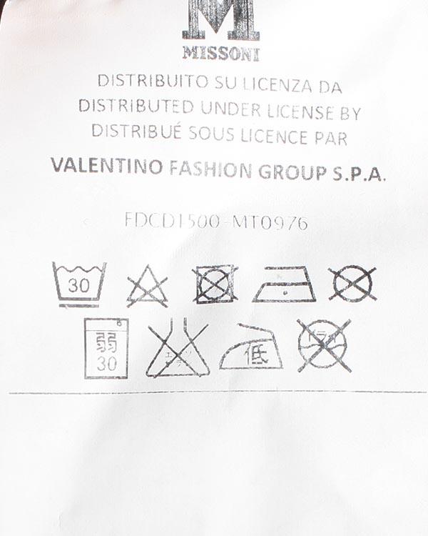 женская джинсы M Missoni, сезон: зима 2013/14. Купить за 5600 руб. | Фото 5