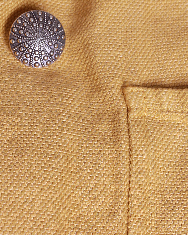 мужская пиджак Luchino, сезон: лето 2013. Купить за 7900 руб. | Фото $i