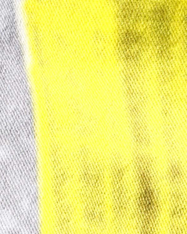 женская юбка TIBI, сезон: зима 2013/14. Купить за 6500 руб. | Фото 4