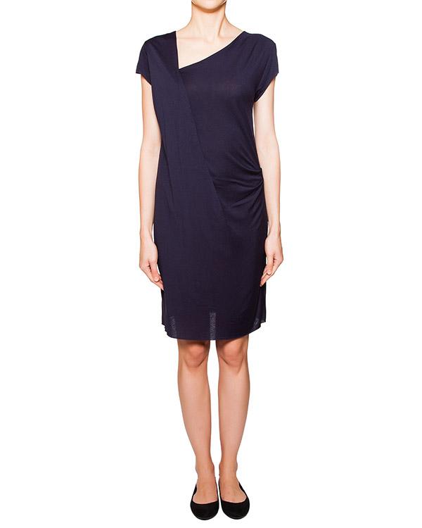 женская платье P.A.R.O.S.H., сезон: лето 2013. Купить за 4300 руб. | Фото 1