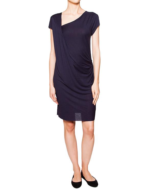 женская платье P.A.R.O.S.H., сезон: лето 2013. Купить за 4300 руб. | Фото 2