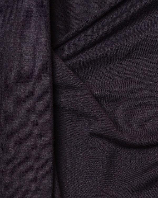 женская платье P.A.R.O.S.H., сезон: лето 2013. Купить за 4300 руб. | Фото 4