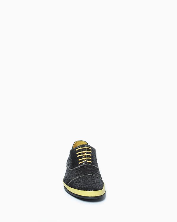 мужская туфли Jean-Baptiste Reatureau, сезон: лето 2013. Купить за 11600 руб. | Фото 2
