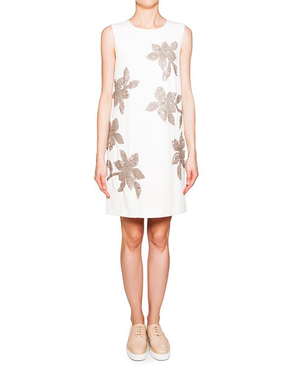 женская платье P.A.R.O.S.H., сезон: лето 2013. Купить за 12000 руб. | Фото 1
