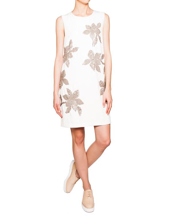 женская платье P.A.R.O.S.H., сезон: лето 2013. Купить за 12000 руб. | Фото $i
