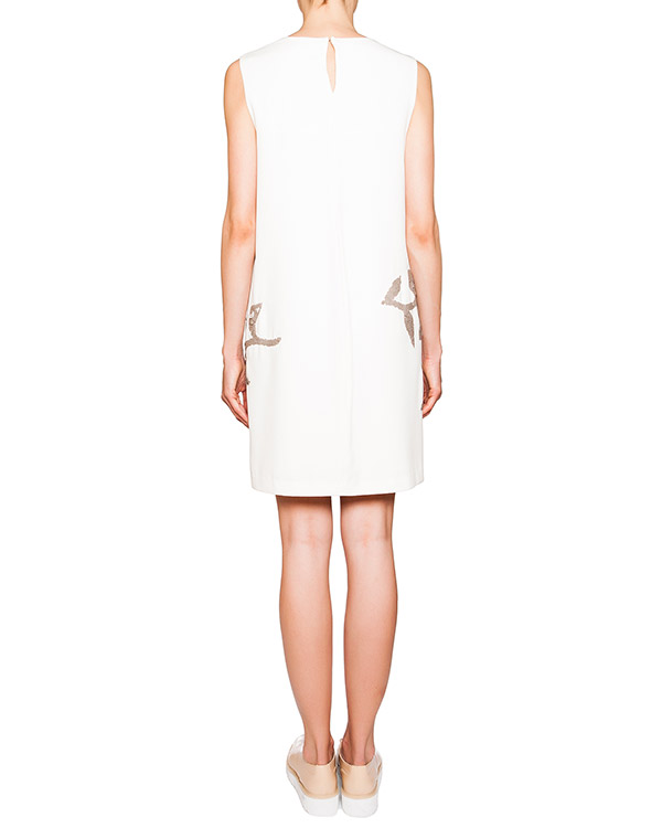 женская платье P.A.R.O.S.H., сезон: лето 2013. Купить за 12000 руб. | Фото 3