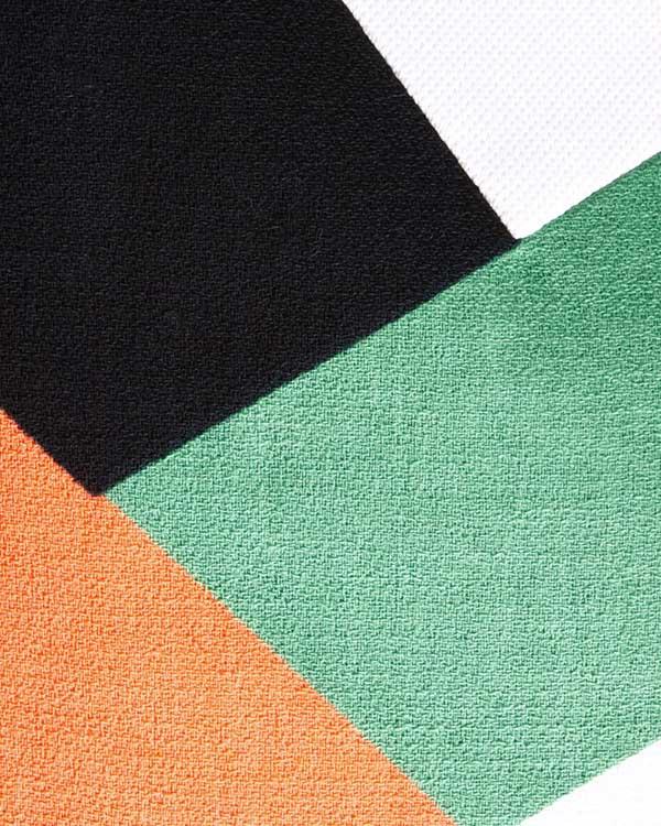 женская юбка TIBI, сезон: зима 2013/14. Купить за 7100 руб. | Фото 4