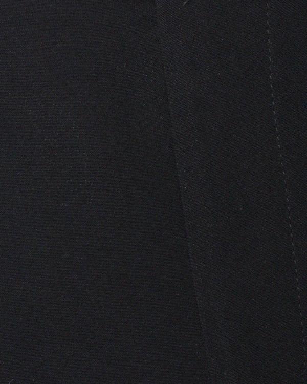 женская бермуды HELMUT LANG, сезон: лето 2015. Купить за 12800 руб. | Фото 4