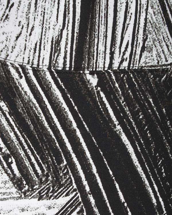 женская юбка HELMUT LANG, сезон: лето 2015. Купить за 10200 руб. | Фото 4