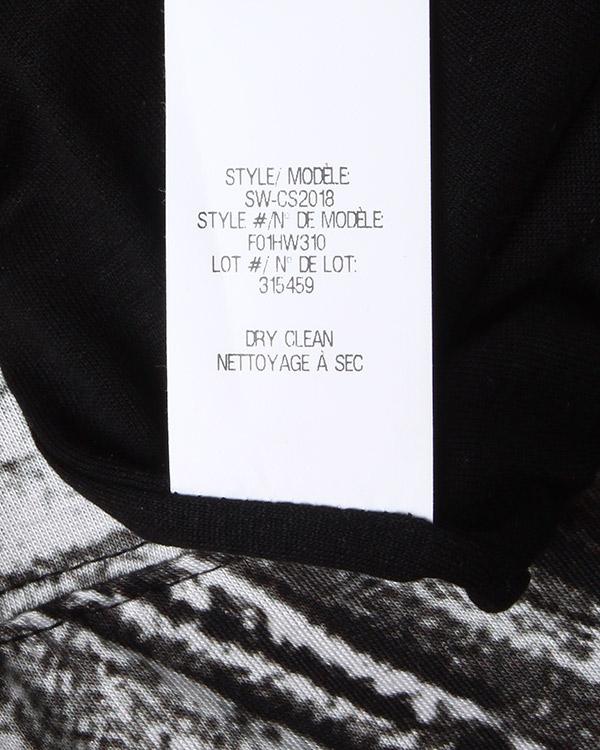 женская юбка HELMUT LANG, сезон: лето 2015. Купить за 10200 руб. | Фото 5