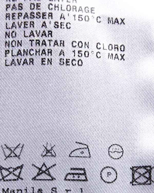 мужская брюки Mauro Grifoni, сезон: зима 2013/14. Купить за 5800 руб. | Фото $i