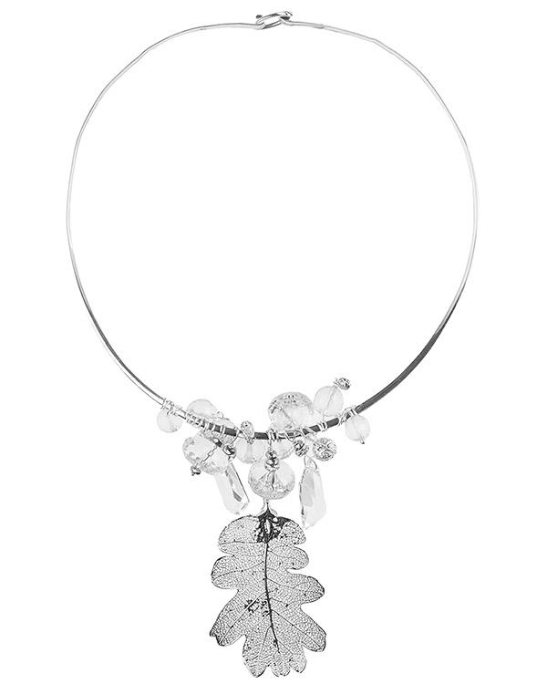 аксессуары ожерелье Rocca Florentina, сезон: без сезона. Купить за 18000 руб. | Фото 1