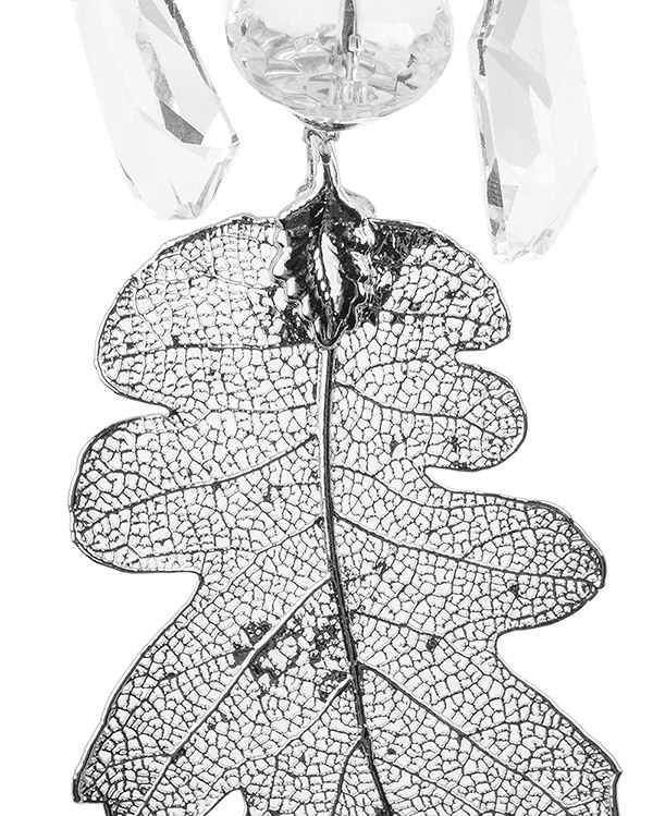 аксессуары ожерелье Rocca Florentina, сезон: без сезона. Купить за 18000 руб. | Фото 2