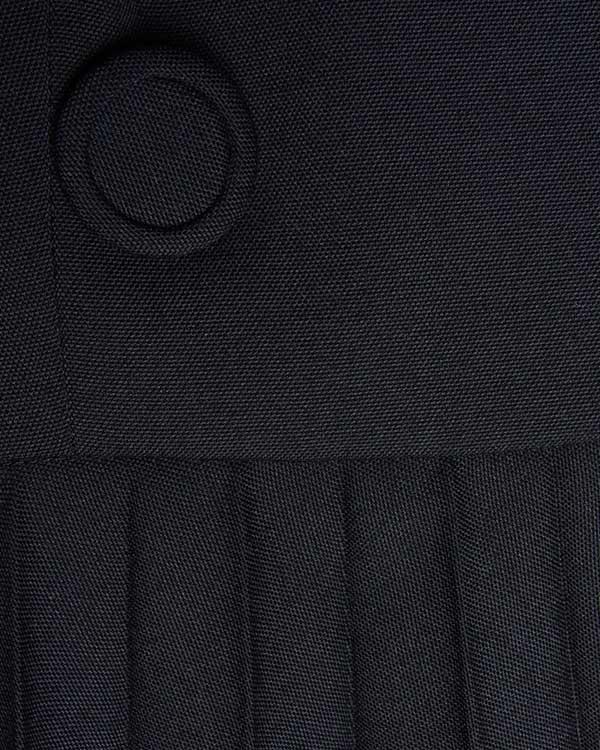 женская платье Valentino Red, сезон: зима 2013/14. Купить за 18300 руб. | Фото 4