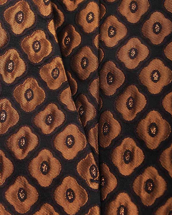 женская брюки Valentino Red, сезон: зима 2013/14. Купить за 6600 руб. | Фото 4