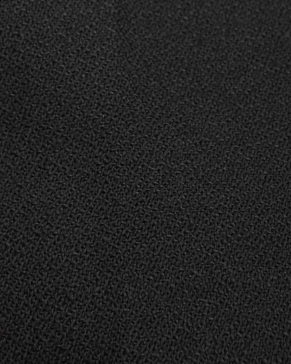 женская брюки Valentino Red, сезон: зима 2013/14. Купить за 7300 руб. | Фото $i