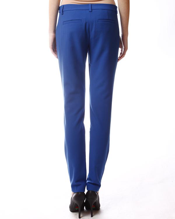 женская брюки TIBI, сезон: зима 2013/14. Купить за 7300 руб. | Фото 2