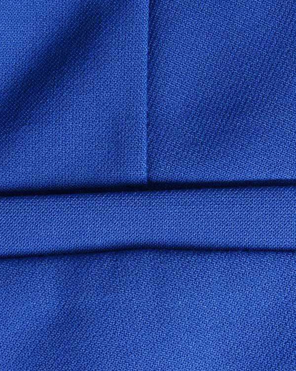 женская брюки TIBI, сезон: зима 2013/14. Купить за 7300 руб. | Фото $i