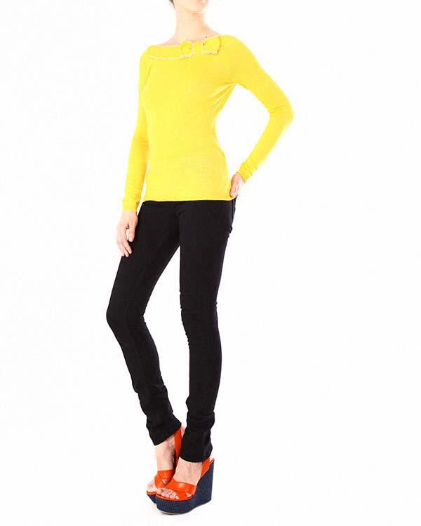 женская джемпер Valentino Red, сезон: зима 2013/14. Купить за 6200 руб. | Фото $i