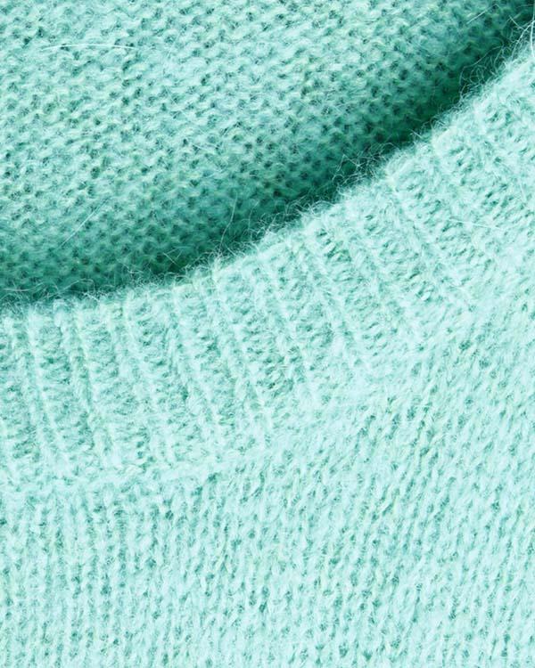 женская джемпер TIBI, сезон: зима 2013/14. Купить за 7400 руб. | Фото 4