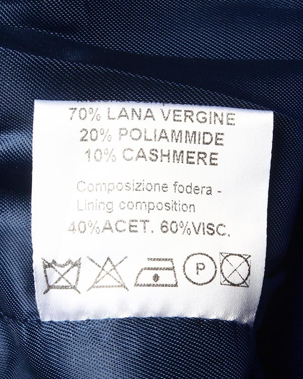 женская пальто San Andres, сезон: зима 2015/16. Купить за 35700 руб. | Фото 5