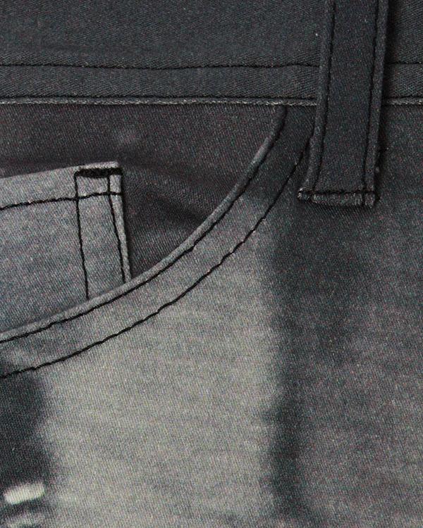 женская джинсы Share Spirit, сезон: лето 2013. Купить за 10900 руб. | Фото 4