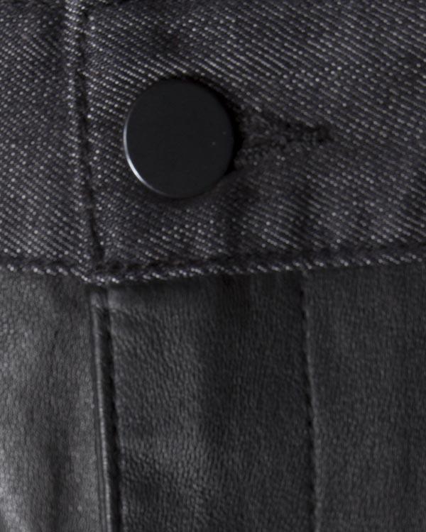 женская джинсы TIBI, сезон: зима 2013/14. Купить за 15300 руб. | Фото 4