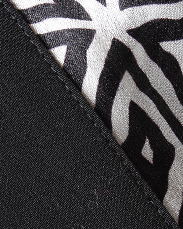 женская кимоно MC2 Saint Barth, сезон: лето 2017. Купить за 17500 руб. | Фото $i