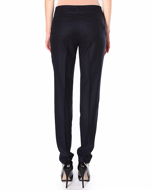 женская брюки Maison Kitsune, сезон: зима 2014/15. Купить за 9400 руб. | Фото 2