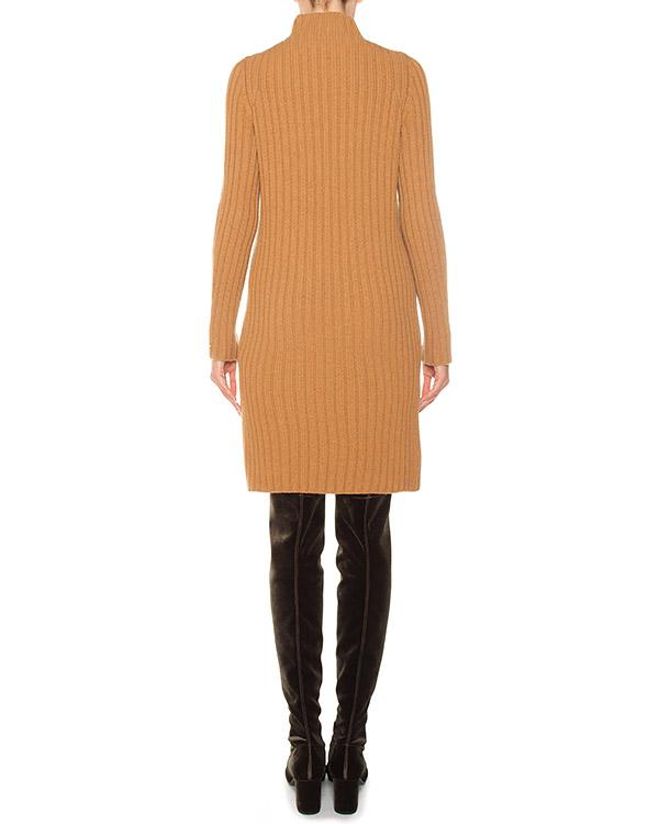 женская платье MRZ, сезон: зима 2017/18. Купить за 51700 руб. | Фото $i