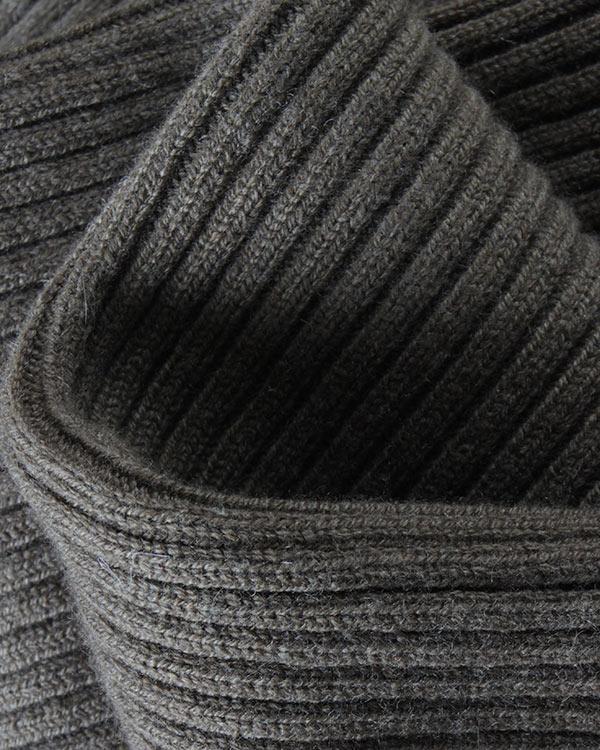 женская брюки MRZ, сезон: зима 2017/18. Купить за 39500 руб. | Фото $i