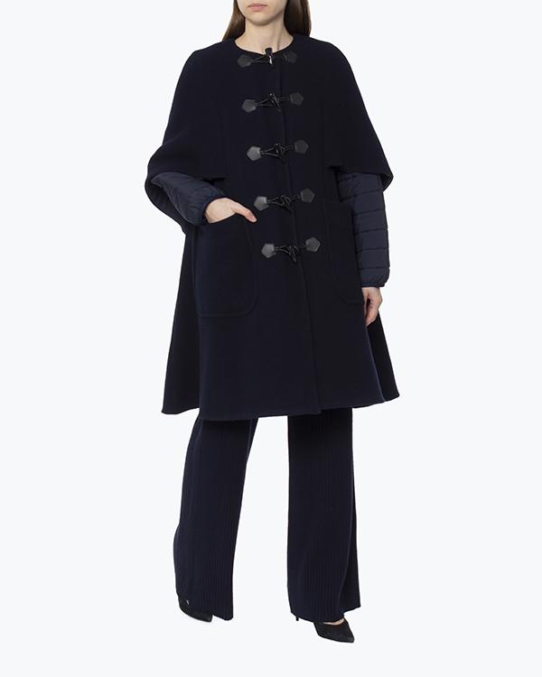 женская брюки MRZ, сезон: зима 2017/18. Купить за 39500 руб.   Фото $i