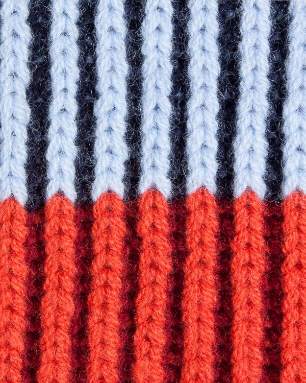 аксессуары шарф MRZ, сезон: зима 2017/18. Купить за 21100 руб. | Фото $i