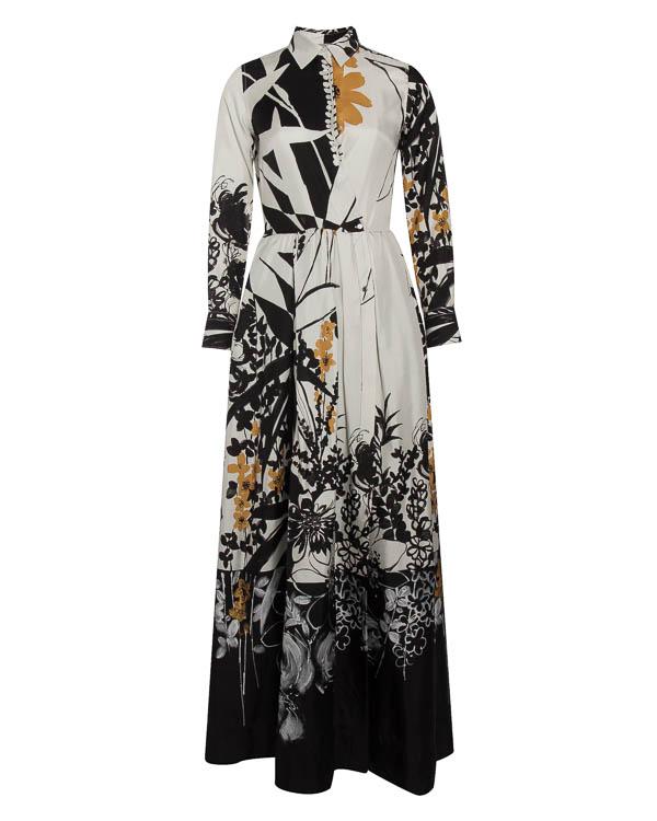 платье  артикул FW1732-05 марки Sara Roka купить за 68400 руб.