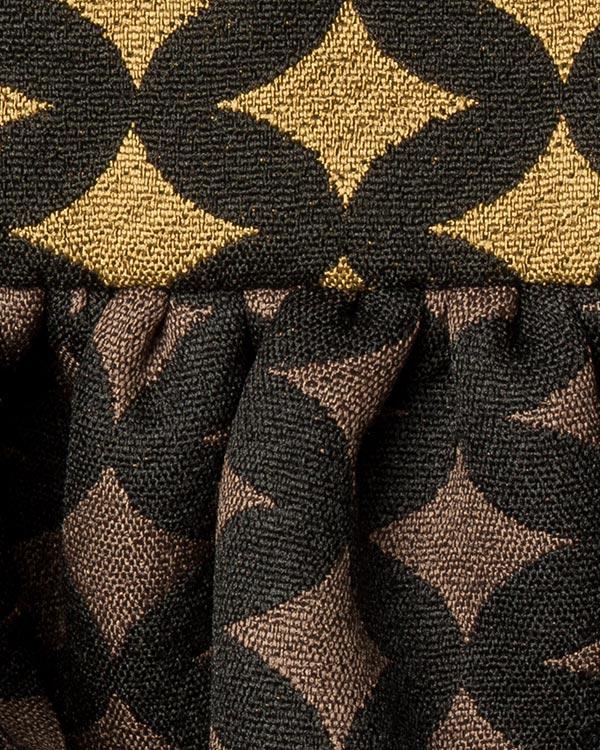 женская юбка KATЯ DOBRЯKOVA, сезон: зима 2016/17. Купить за 6400 руб. | Фото $i