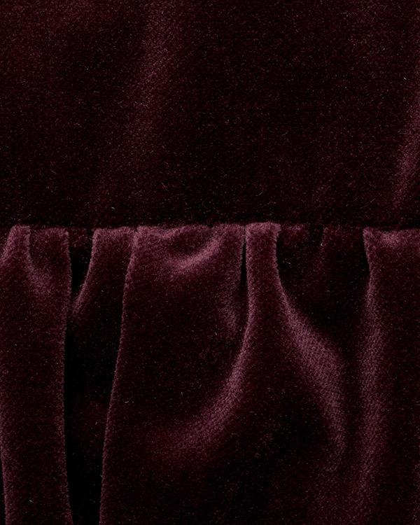 женская юбка KATЯ DOBRЯKOVA, сезон: зима 2016/17. Купить за 9000 руб. | Фото 4