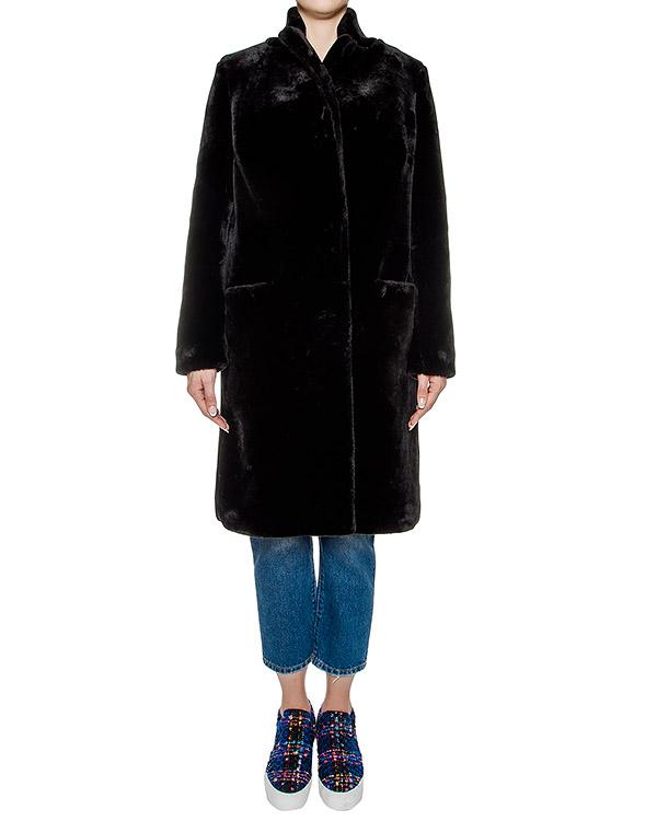 женская пальто KATЯ DOBRЯKOVA, сезон: зима 2016/17. Купить за 29800 руб. | Фото 1