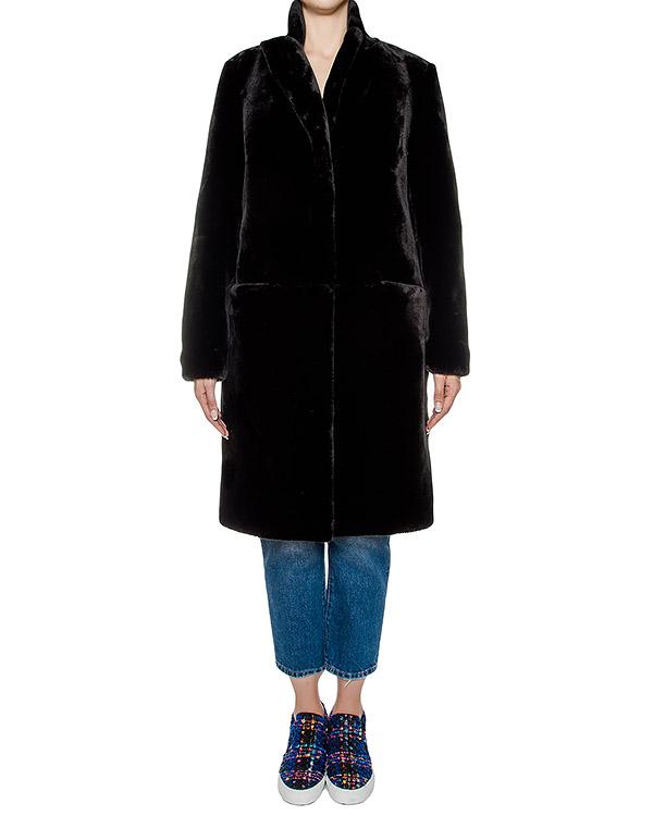 женская пальто KATЯ DOBRЯKOVA, сезон: зима 2016/17. Купить за 42500 руб. | Фото 1