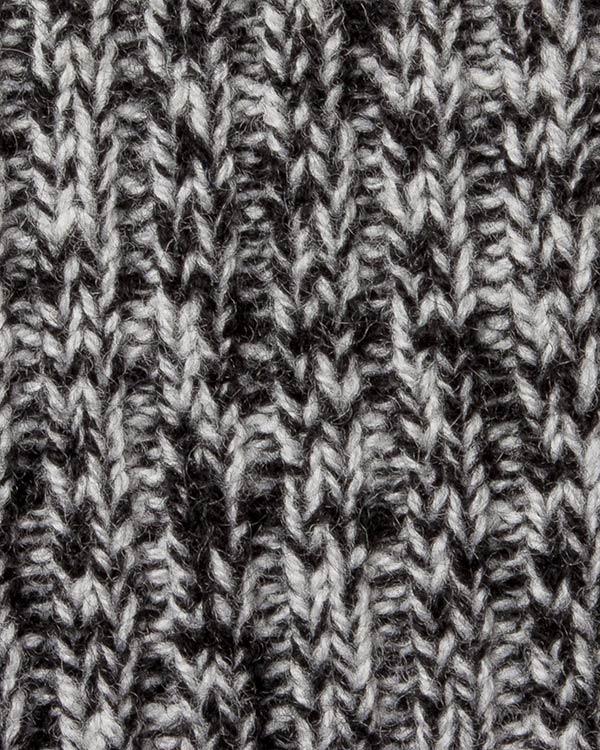 женская юбка MRZ, сезон: зима 2016/17. Купить за 10800 руб. | Фото $i