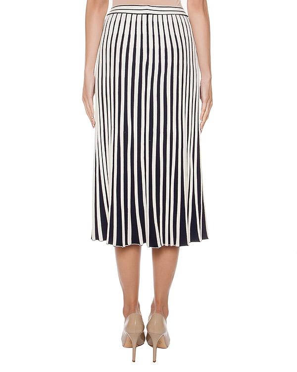 женская юбка MRZ, сезон: зима 2016/17. Купить за 16900 руб. | Фото 2