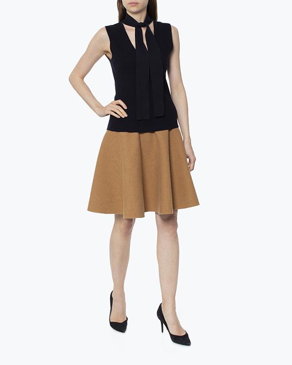женская юбка MRZ, сезон: зима 2014/15. Купить за 24600 руб. | Фото 2