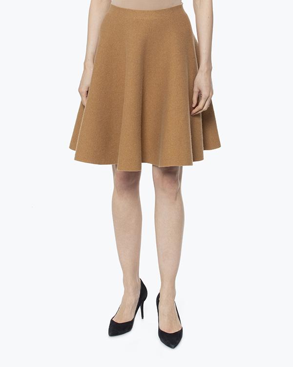 женская юбка MRZ, сезон: зима 2014/15. Купить за 24600 руб. | Фото 3