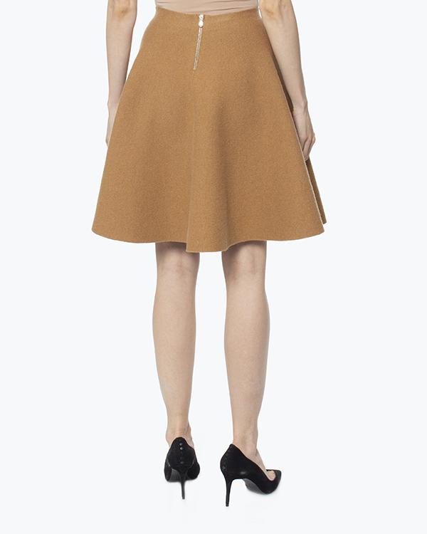 женская юбка MRZ, сезон: зима 2014/15. Купить за 24600 руб. | Фото 4