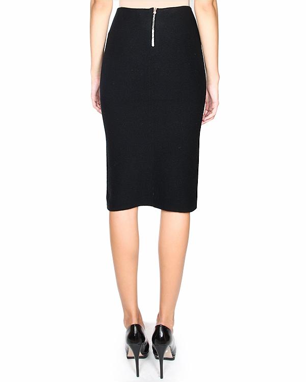 женская юбка MRZ, сезон: зима 2014/15. Купить за 18800 руб. | Фото 2