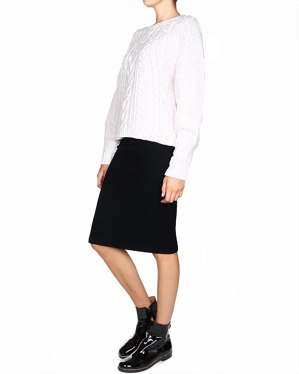 женская юбка MRZ, сезон: зима 2014/15. Купить за 18800 руб. | Фото 3