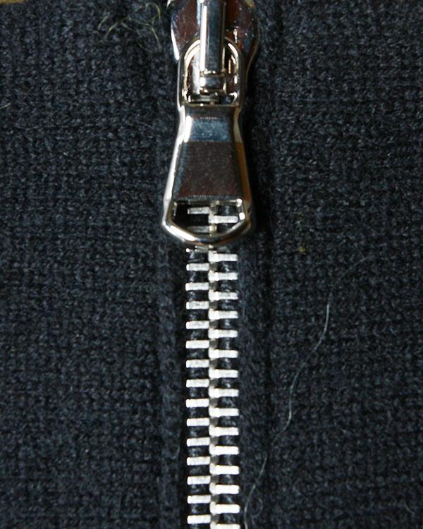женская юбка MRZ, сезон: зима 2014/15. Купить за 18800 руб. | Фото 4