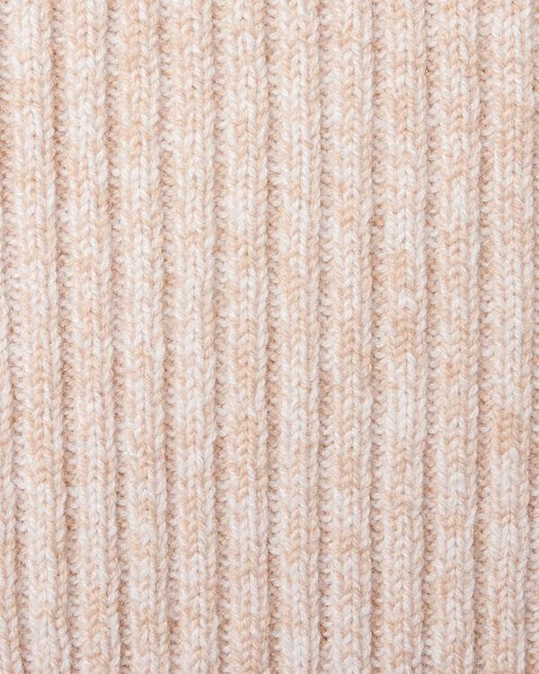 женская юбка MRZ, сезон: зима 2016/17. Купить за 13900 руб. | Фото 4