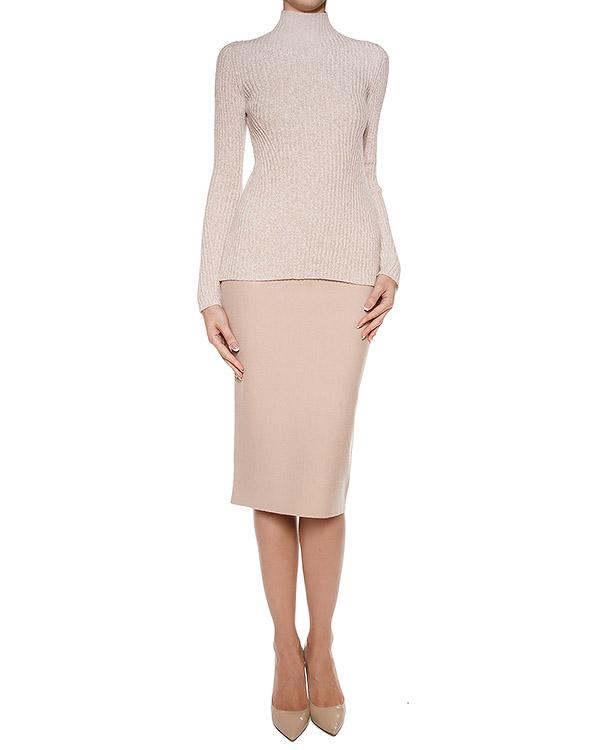 женская юбка MRZ, сезон: зима 2016/17. Купить за 12100 руб. | Фото 3