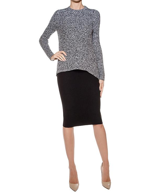 женская юбка MRZ, сезон: зима 2016/17. Купить за 24200 руб. | Фото 3